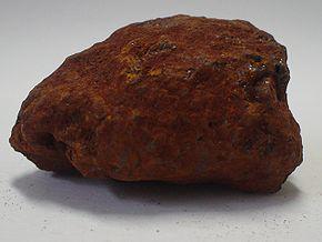 290px-Hematite-1