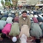 musulman-150x150