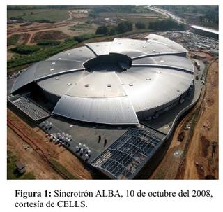 Sincrtron-ALBA1